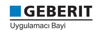 Geberit-uygulamaci-bayi-logo-copy